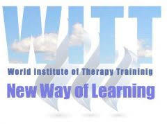 NLP Neuro Linguistic Programming Training